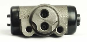 WHEEL CYLINDER LHS REAR FOR MITSUBISHI L300 STARWAGON SA,SB,SC,SD,SE (1981-1986)