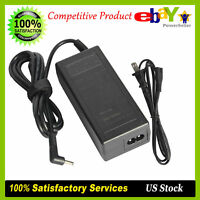 AC Adapter Charger For Acer R11 Chromebook CB5-132T-C8ZW Laptop Power Supply CP