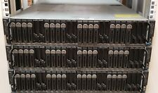 Dell PowerEdge C6100 Xs23-Ty3 Server Chassis w/ 24-bay +2x Psu (4-Node Not Incl)