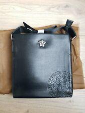 Versace Crossbody/Shoulder Bag for Men