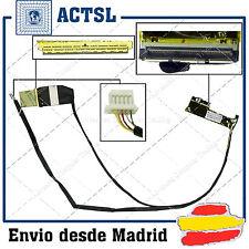 CABLE de VIDEO LCD FLEX para HP COMPAQ CQ62