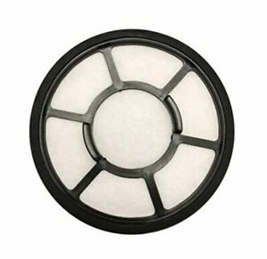 Vacuum Filter Compatible with Black & Decker Air Swivel Part # BDASV102