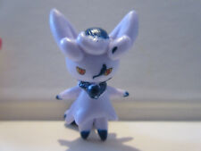 MINI FIGURINE DE COLLECTION POKEMON N°4