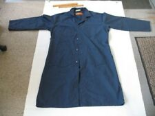 Engineered Work Garments Lab Coat Size 48 - Made in the USA