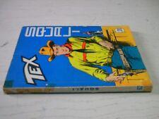 TEX ORIGINALE N. 62