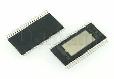 CXD9897TN Original New Sony Integrated Circuit