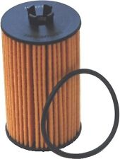 Opel Corsa B 1996-2000 Hengst Service Engine Filtration Replacement Oil Filter