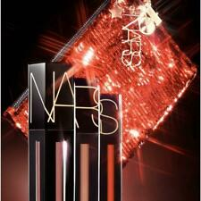 NARS All Access Powermatte Lip Pigment gift set COG0013
