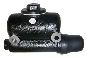 Crown Automotive A556 Brake Master Cylinder Fits 41-48 MB Willys