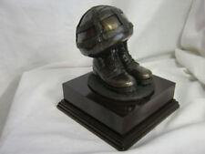 Statues/ Sculptures