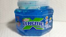 WET LINE XTREME PROFESSIONAL BLUE EXTRA HOLD 35.26 OZ ALCOHOL FREE ALL HAIR TYPE