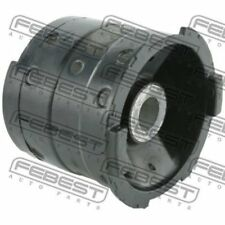 FEBEST Mounting, axle beam LRAB-036
