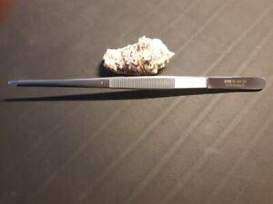 Brophy Anatomische Pinzette 20cm fein ähnlich BD246R Dissecting Forceps fine