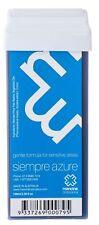 Mancine Siempre Azure Wax Cartridge 100ml