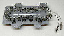 Dryer Heater Heating Element for Maytag 35001247 Samsung DC47-00019A