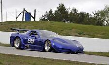 C3 C4 C5 C6 C7 Corvette 1968-2014+ Vinyl Race Car Numbers