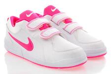 Calzado de niño rosa Nike