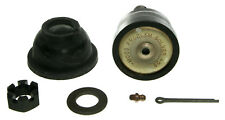 Suspension Ball Joint-PartsMaster Chassis Front Lower Parts Master K500050
