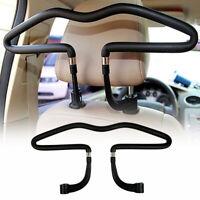 coat hanger 000061127B New Genuine VW part Headrest mounted clothes hanger