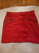 Catimini Girls Skirt Age 12 years. used item in Good condition.