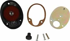 New Alternator Tach Drive Kit for Massey Ferguson Ford Tractor 10SI conversion
