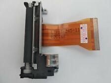 Seiko Drucker Ltp01-245-11 mit Ltp01-245-01 für Casio , Sampos Olivetti, Etc