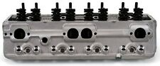Engine Cylinder Head-VIN: J Edelbrock 5089
