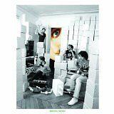 TAHITI 80 - Activity center - CD Album