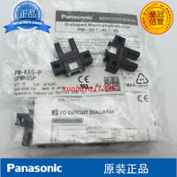 Original  photoelectric switch PM-K65-P