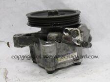 Honda Prelude power steering pump P11.001161R Gen4 MK4 91-96 2.0