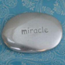 Jeton souhaite avec carte cadeau ~ Miracle