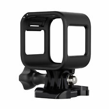 Standard Frame Mount Protective Housing Case Cover for GoPro Hero 4 Session