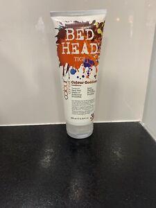 Bed Head TIGI Colour Goddess Conditioner 200ml