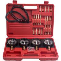 outil de synchronisation de Carburateur Set tubes for GS CB KZ XS 650 750 850