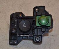 Honda Insight Wing Mirror Control Switch Insight Wing Mirror Control Button 2012