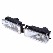 2pcs/Set Car Led Fog Lights For BMW E36 3-Series 318i 318ti Front Bumper Lamp