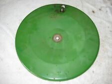 John Deere 24t Baler Needle Return Disc