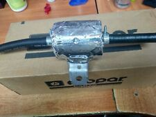NEW Dodge OEM Fuel Filter Assembly 04682923 4682923 GRAND CARAVAN