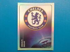 Panini Champions League 2011-12 n.277 Badge Chelsea
