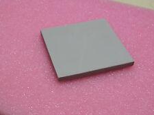 plaque thermique mousse TFLEX2200 70x70mm LAIRD conductivité thermique 1,1W/mK