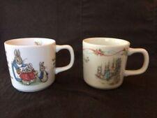 Mug Wedgwood Pottery & Porcelain Tableware