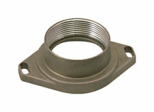 Square D  Bolt-On  2 in. Loadcenter Hub  For B Openings