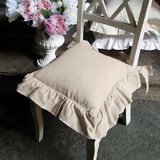 cuscini sedie shabby in vendita Cuscini | eBay