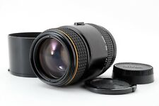 N Mint Clear lens Tokina AT-X AF 100mm 2.8 Macro w/ Hood for Nikon from Japan