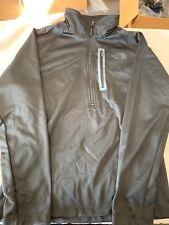fa8e208a7da0 The North Face Winter Sports Coats   Jackets for Men for sale