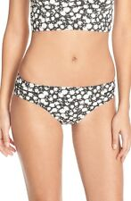 * NWT, Tory Burch 'Orchard' Hipster Bikini Bottoms XS