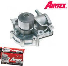 AIRTEX Engine Water Pump for Subaru Forester H4; 2.5L; EJ251 Eng.;SOHC 2004-2005