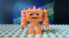 LEGO® Toy Story - Chunk Toy Story Minifigure - Lego 7789