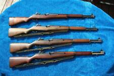 WWII M1923 Sling Military for Thompson 1921 Garand M1 Springfield 1903 Enfield