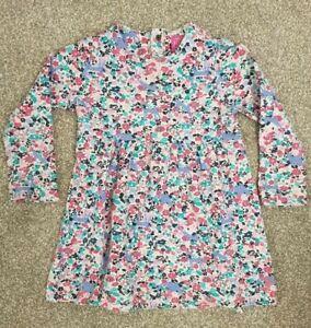 2 X Joules Dress Bundle - 18 - 24 Months